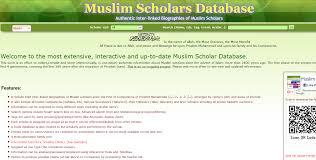 Different Names Of Green by Muslim Scholars Database Multaqa Ahl Al Hadeeth