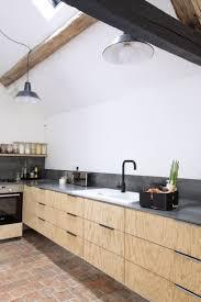 joint tanch it plan de travail cuisine 49 best tomettes images on arquitetura cottages and floors
