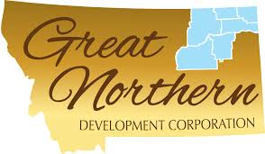 usda town hall meetings to gather local input u2014 great northern