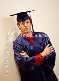 cap and gown price cap and gown poses servisphotographics photography senior