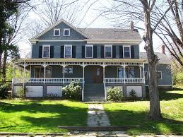 historic exterior paint colors best exterior house