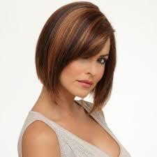 honey brown haie carmel highlights short hair honey caramel highlights with dark brown hair jpg 700 700