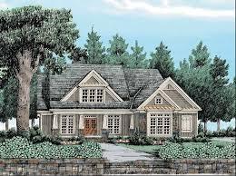 4 bedroom craftsman house plans craftsman houses picmia