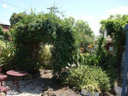 Geelong Botanic Gardens by Restawhyl Apartment Geelong Australia Booking Com