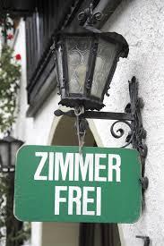 deutsche küche magdeburg ihr hotel gasthaus zum lindenweiler in magdeburg startseite