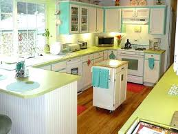 retro kitchen decorating ideas 1950s kitchen decor retro kitchen home decor retro kitchen 1950s