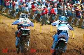 ama motocross registration 2011 hangtown motocross wallpaper