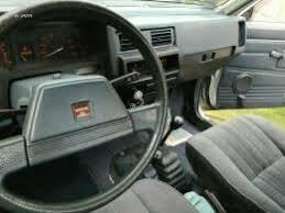 nissan pickup 1987 nissan pickup 1987 costa rica nissan d21 4x4