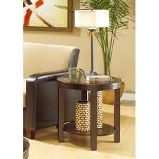 Sofa Table With Stools Buy Living Room Tables For Your Home From Rc Willey