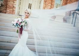 wedding dress in avenia bridal utah s premiere wedding dress shop