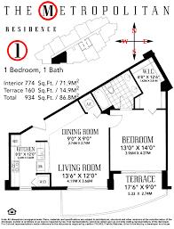 metropolitan at brickell premier international properties