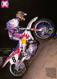 motocross race numbers 2015 sx photo countdown moto related motocross forums