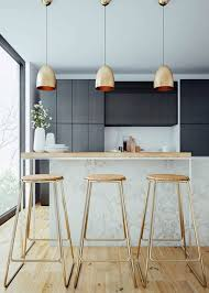 kitchen mini pendant lights for kitchen contemporary light