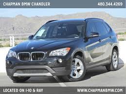 bmw tire specials bmw certified specials in arizona chapman bmw chandler