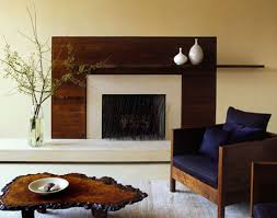 Amazing Living Room Design Inspiration Livingroom Home - Interior decor ideas for living room