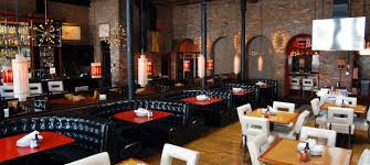 corvette restaurant san diego gasl steak restaurant in downtown san diego