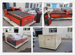 Cnc Wood Carving Machine India by China Sell New Cnc Wood Carving Machine Steel Round Bar Cutting