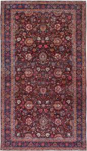 kerman rugs kirman rugs antique persian kerman carpets u0026 rugs