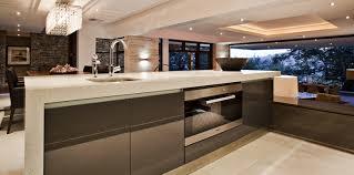 Kitchen Design South Africa Kitchen Design Trends 2013