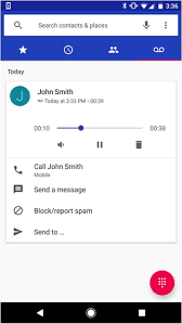 visual voicemail for android telus now offers visual voicemail for pixel pixel xl nexus 5x