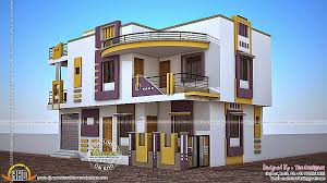 best house plans 2016 house plan new 200 sq ft house plans india 200 sq ft house plans