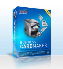 photo card maker business card maker easy app for business card design