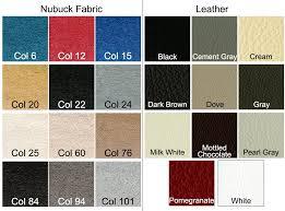 Jackson Leather Sofa Italian Leather Sofa Jackson By Seduta D U0027arte
