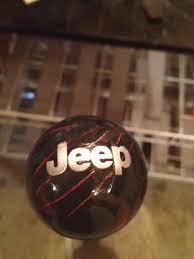 jeep shift knob custom jeep shift knob svtperformance com