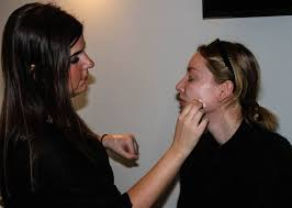 chicago makeup school illinois frontline artistry hair makeup artist apparel