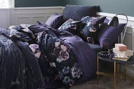 Best Duvet For Winter Best Warm Blankets Sheets And Comforters For Winter