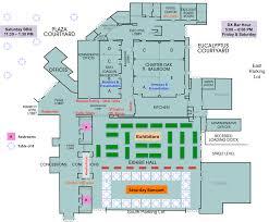 cc floor plan