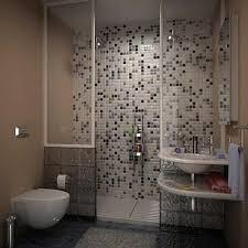 bathroom tile shower design small bathroom tiles design trends their comeback
