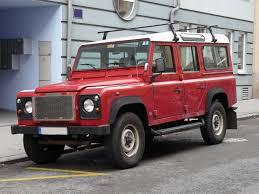 range rover defender 2018 land rover defender 1983 2017 prices in pakistan pictures and