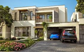 home front view design pictures in pakistan 3d front elevation com modern house plans house designs in modern