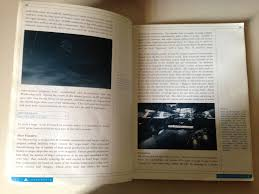 what is your favourite video game manual page 2 neogaf
