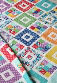 25 unique scrap quilt patterns ideas on scrappy quilt