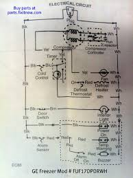 ge sensor wiring diagram ge concord installation wired connection