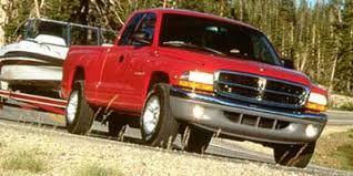 1998 dodge dakota performance parts 1998 dodge dakota parts and accessories automotive amazon com