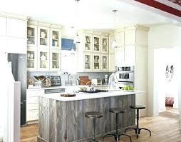 White Washed Cabinets Kitchen Whitewash Cabinets White Washed Maple Kitchen Cabinets