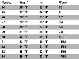 womens boots vs mens laredo mens side zip zipper cowboy boots grey