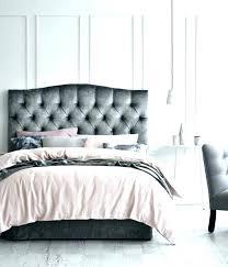 chambre grise et blanc chambre grise et blanche une chambre grise et blanche eqa chambre