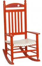 Hinkle Chair Company Rocking Chair Sales In Charleston Augusta Savannah Columbia