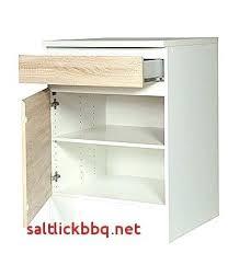 meubles cuisines pas cher petit meuble cuisine pas cher oratorium info