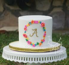 the happy caker 126 photos u0026 12 reviews desserts torrance
