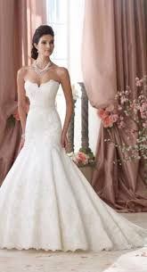 terry costa wedding dresses terry costa wedding dresses at exclusive wedding decoration and