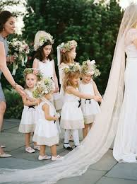 flower girl wedding ideas about pictures of flower wedding ideas