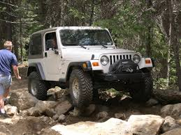 lj jeep for sale 33 x 10 50 x 15 on expo jeeps expedition portal