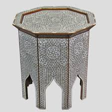 Morroco Style by Moroccan Style Tables U2014 Office And Bedroomoffice And Bedroom
