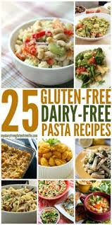 get your fill of comfort food with these glutenfree and dairy