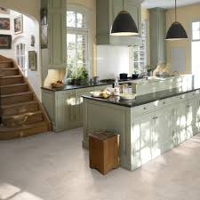 5 family kitchen ideas carpetright info centre